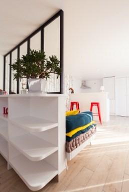 chambre d 39 h te bidart ouvrage conception entreprise g n rale de r novation bidart. Black Bedroom Furniture Sets. Home Design Ideas
